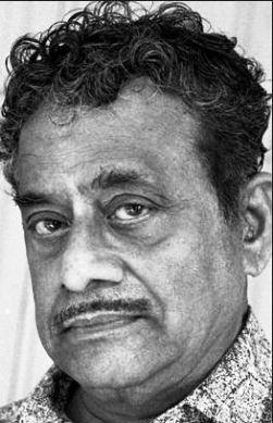 R. S. Manohar Tamil Actor