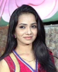 Rachana Gowda Kannada Actress