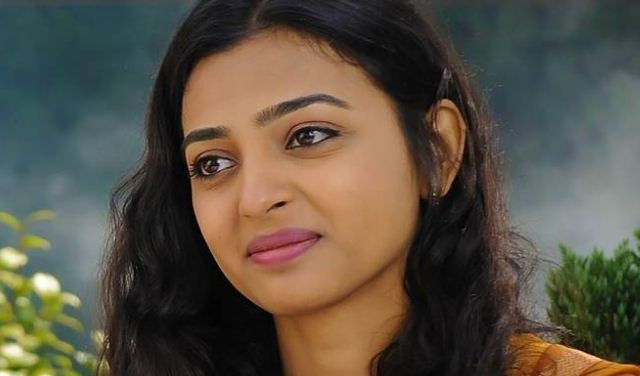 Radhika Apte Has No Plans To Join Kannada Film ..