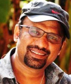 Rafi Malayalam Actor