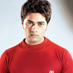 Rahul Jain Hindi Actor