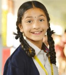 Raina Rao Malayalam Actress