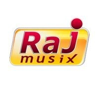 Raj Music Tamil