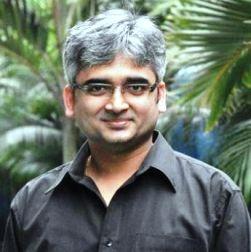 Raja Narayan Deb Hindi Actor