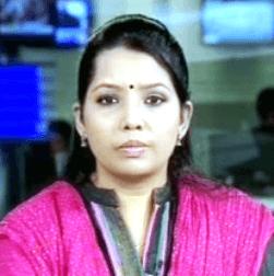 Raja Rajeswari Tamil Actress