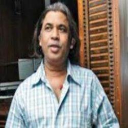 Raja Sen Hindi Actor