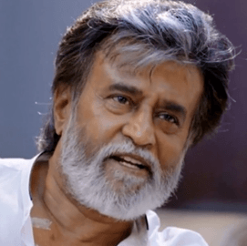 Rajinikanth's Kabali To Hit Screens Worldwide On 22nd!