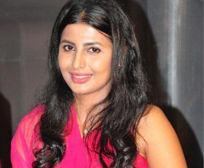 Rajshri Ponnappa Is Back To Sandalwood!