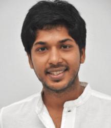 Rakendu Mouli Telugu Actor