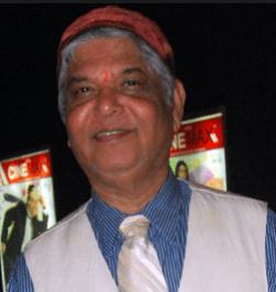 Raam Laxman Hindi Actor