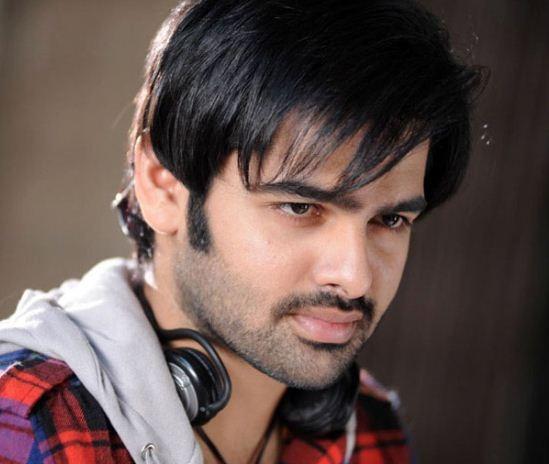 Ram Pothineni Joins Anil Ravipudi!