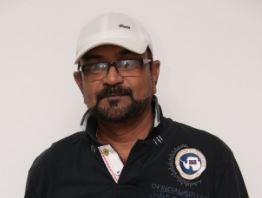 Rambala Tamil Actor