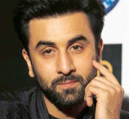 Ranbir's Next With Super Visual Effects!