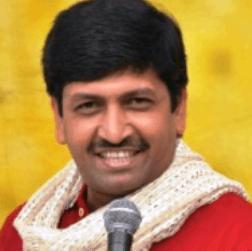 Ranganathan Tamil Actor