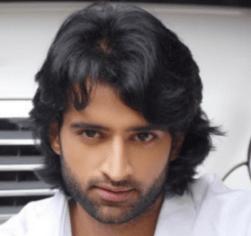 Ranjan Chhabra Hindi Actor