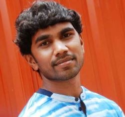 Ranjan Shetty Kannada Actor