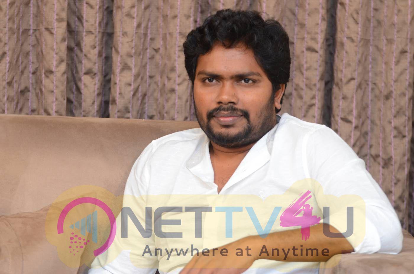 Ranjith Latest Exclusive Photos