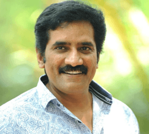 Rao Ramesh – Remuneration Shocks Producers!