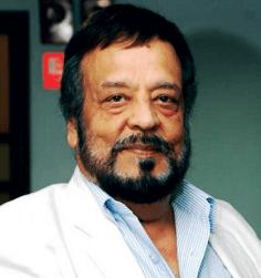 Ravi Khanna Tamil Actor