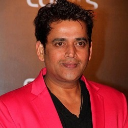 Ravi Kishan Hindi Actor