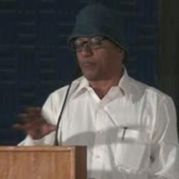 Ravindran Tamil Actor