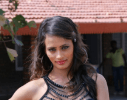 Reema Telugu Actress
