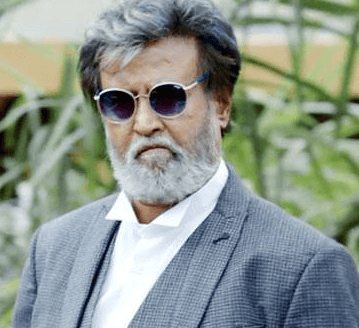Release Rights Of Movie Kabali Bought For An Exorbitant Amount!