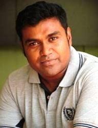 Remiyan Tamil Actor