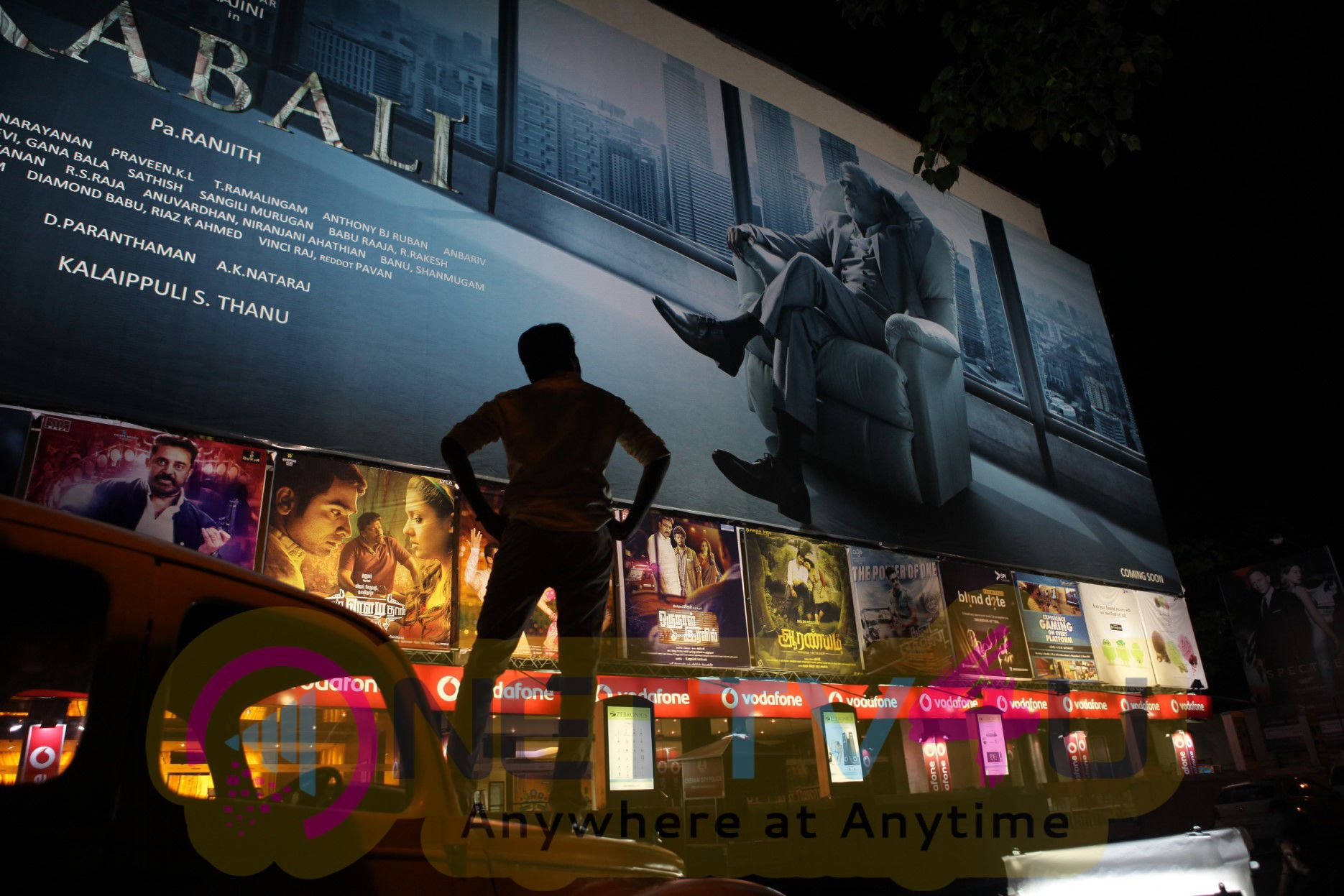 Remo Tamil Movie Latest Extraordinary Stills Tamil Gallery