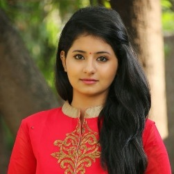 Reshmi Menon Tamil Actress