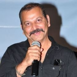 Rishi Punjabi Hindi Actor
