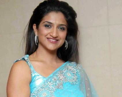 Rishika Singh Turns A Director!