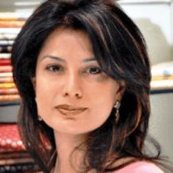 Ritu Beri Hindi Actress