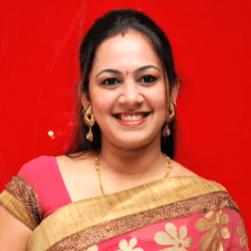 Archana Chandhoke Tamil Actress