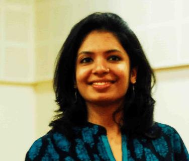RJ Punitha Kannada Actress