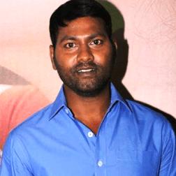 RJ Sarithiran