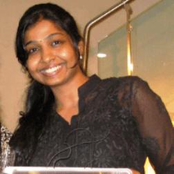 RJ Shivashankari Tamil Actress