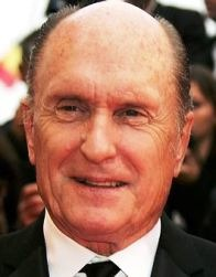 Robert Duvall English Actor
