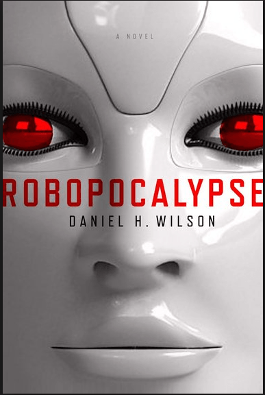 Robopocalypse Movie Review English Movie Review