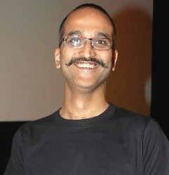 Rohan Sippy Hindi Actor