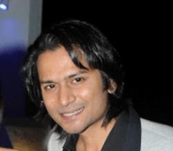 Roman Sen Hindi Actor