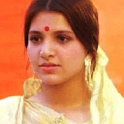 Roshini Tamil Tamil Actress