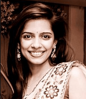Ruchita Misra Hindi Actress