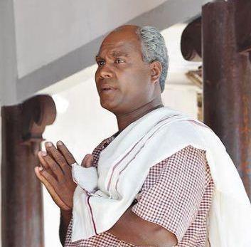 Rumors On Kalabhavan Mani's Death!