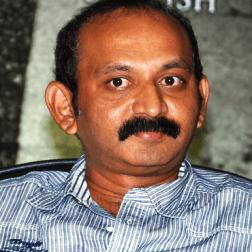 Radha Mohan Tamil Actor