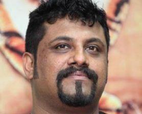 Raghu Dixit Flies To Sri Lanka!