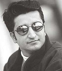 Raghuvir Shekhawat Hindi Actor