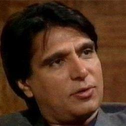 Rahat Kazmi Hindi Actor