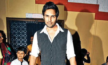 Rahul Raj Singh To Face A DNA Test