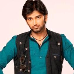 Rahul Rajasthani Hindi Actor